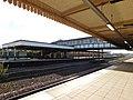 Rhyl railway station 02.jpg