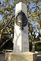 Ribault Monument.jpg