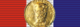 Ribbon of an Order of Danica Hrvatska with the face of Blaz Lorkovic.png