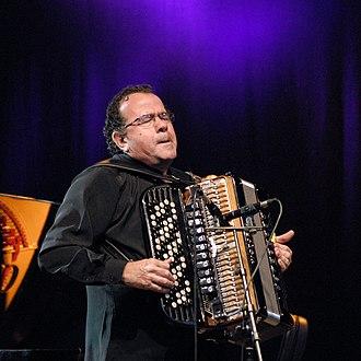 Richard Galliano - Image: Richard Galliano Stockholm 20090715