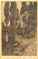 Richard Canisius - Cimitir turcesc.jpg