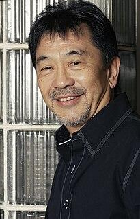Richard Chew American Film Editor