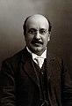 Richard E. Cicero. Photograph, 1913. Wellcome V0026189.jpg