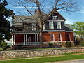 Richard P. Huger House April 2014 2.jpg