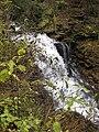 Ricketts Glen State Park Tuscarora Falls 5.jpg