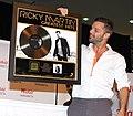 Ricky Martin Sydney (8722029923).jpg