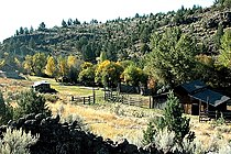 Riddle Ranch, Barn and Pasture, NSBP.JPG