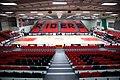 Riders Arena.jpg