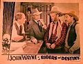 Riders of Destiny lobby card.jpg