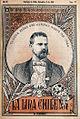 Riesco - La Lira Chilena 1901.jpg