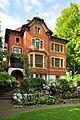 Rieterpark - Park-Villa Rieter 2011-08-15 16-46-06 ShiftN.jpg