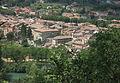 Rieti da Colle San Mauro - Porta d'Arci, 3.JPG
