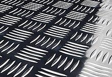 riffelblech wikipedia. Black Bedroom Furniture Sets. Home Design Ideas