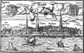 Riga wodcut 1575.PNG