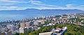 RijekaandUckapanorama.jpg