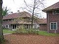 Rijksmonument - Minke Wagenaar - 2010 Willem Arntsz hoeve 041.jpg