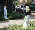 Rijswijk kunstwerk keramieken beelden.jpg
