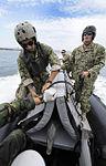 Rim of the Pacific 2012 120713-N-FC670-001.jpg