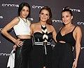 Rima Criniti with Jade & Belle Girls (8550597701).jpg