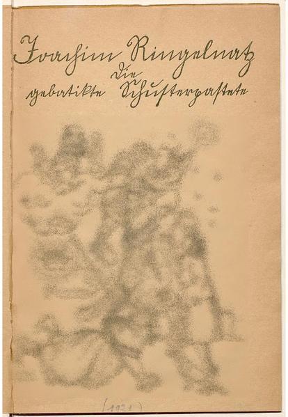 File:Ringelnatz Die gebatikte Schusterpastete.pdf