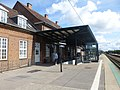 Ringsted Station 10.JPG