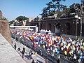 Rione X Campitelli, 00186 Roma, Italy - panoramio - Laci30 (18).jpg
