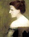 Rippl Portrait of Mlle Dutile.jpg