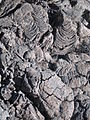 Rippled Dry Lava Flow (2386887888).jpg