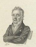 Giuseppe Del Rosso