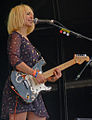 Ritzy Bryan (The Joy Formidable).jpg