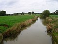 River Adur North of Locks Bridge - geograph.org.uk - 268340.jpg