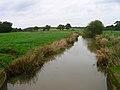 River Adur North of Locks Bridge - geograph.org.uk - 268340.jpg