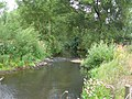 River Alyn - geograph.org.uk - 219424.jpg