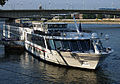 River Navigator (ship, 1999) 010.JPG