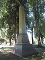 River View Cemetery, Portland, Oregon - Sept. 2017 - 070.jpg