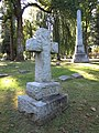 River View Cemetery, Portland, Oregon - Sept. 2017 - 088.jpg