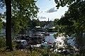Riverboat - panoramio (1).jpg