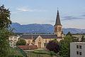 Rives - Eglise - IMG 9927.jpg