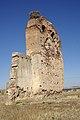 Rivilla de Barajas 09 iglesia del palacio de Castronuevo by-dpc.jpg