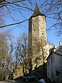 Roštejn, věž 02.jpg