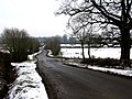 Road Junction - geograph.org.uk - 335390.jpg