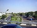 Roads of Cairo - panoramio.jpg