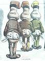 Robert, Torres y Rusiñol, Don Quijote, 29 de noviembre de 1901 (cropped).jpg