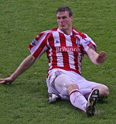 image illustrative de l'article Robert Huth