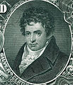 Robert Fulton (Engraved Portrait).jpg