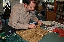 Robert J. LANG - Origami Design Secrets - Chapter07 Folding ... | 147x220