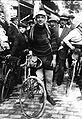 Robert Jacquinot 1913.jpg