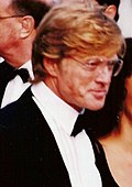 Robert Redford Cannes.jpg