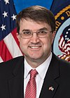 Robert Wilkie official portrait (cropped).jpg
