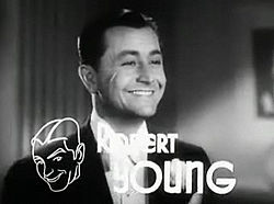 Robert Young in Dangerous Number trailer.jpg
